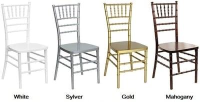 chiaviari-chairs