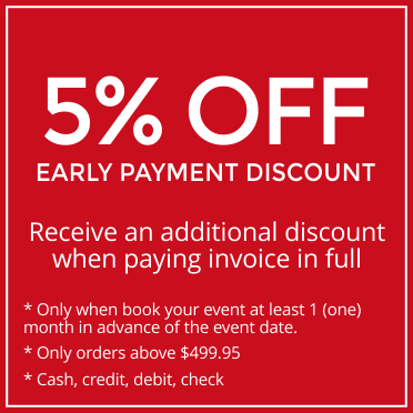 early-payment-discount-offer-1