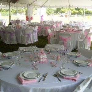 Formal Events 2