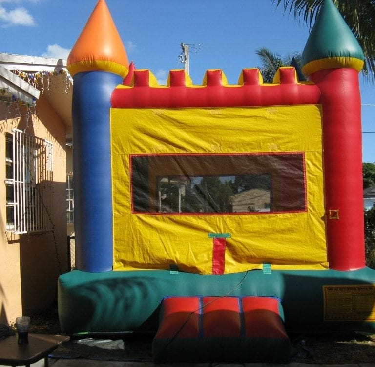 Children Party Package # 5