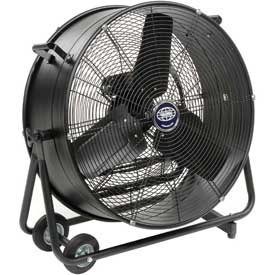 Industrial Fan (38″)