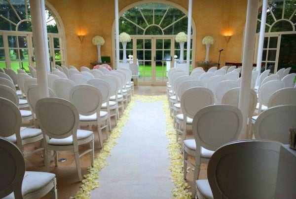 White Carpet 25