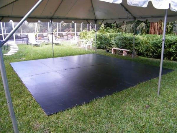 plywood-dance-floor 2