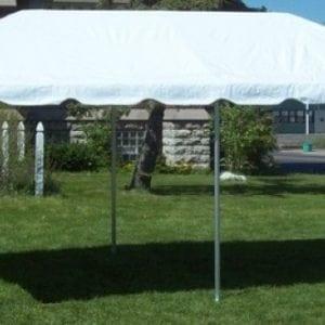 Tent 10′ X 20′