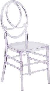 Tremendous Infinity Chair Clear Lamtechconsult Wood Chair Design Ideas Lamtechconsultcom