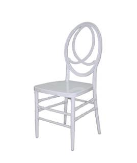 Sensational Infinity Chair White Lamtechconsult Wood Chair Design Ideas Lamtechconsultcom